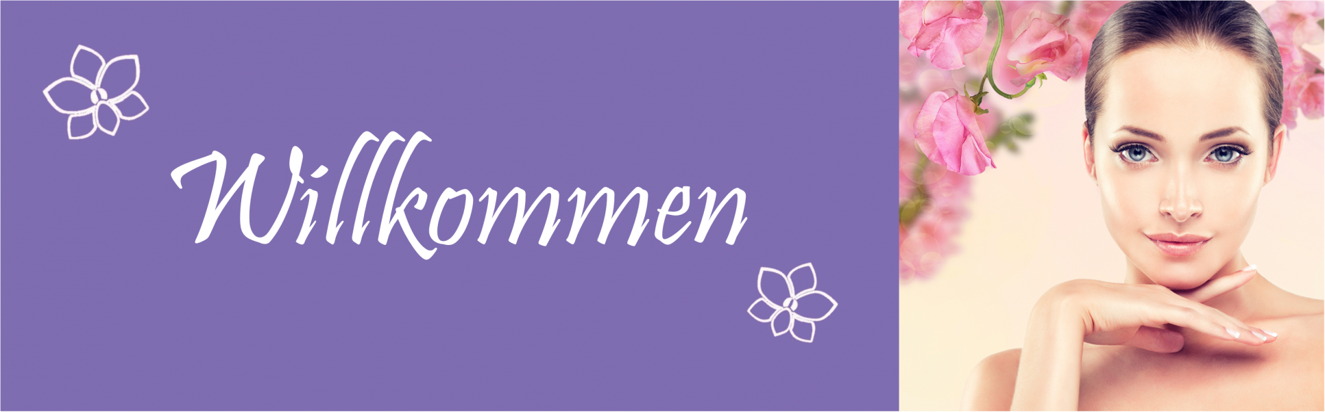 Kokos_Kosmetik-und Nagelstudio-5