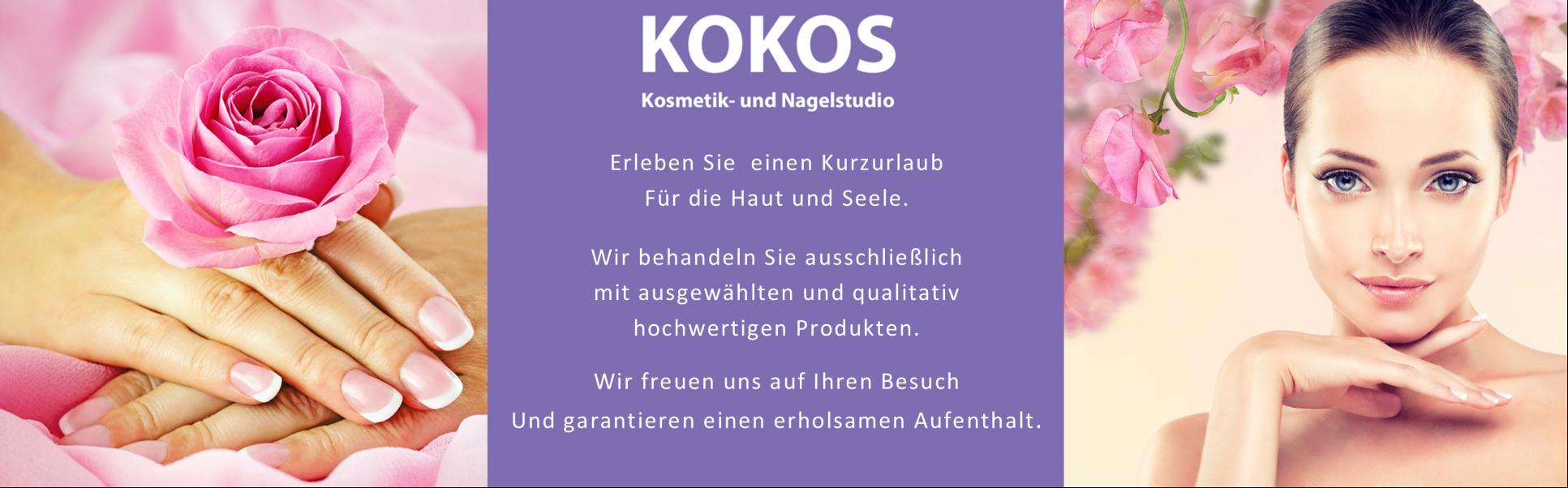 Kokos_Kosmetik-und Nagelstudio-6