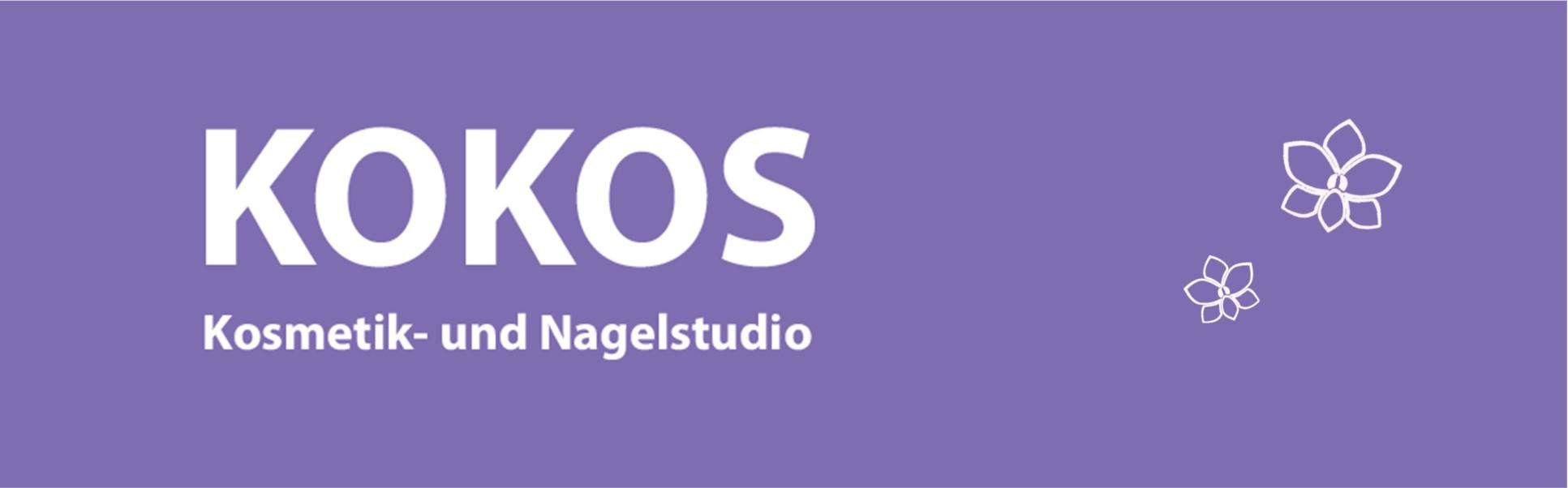 Kokos_Kosmetik-und-Nagelstudio-4-1933x602.png